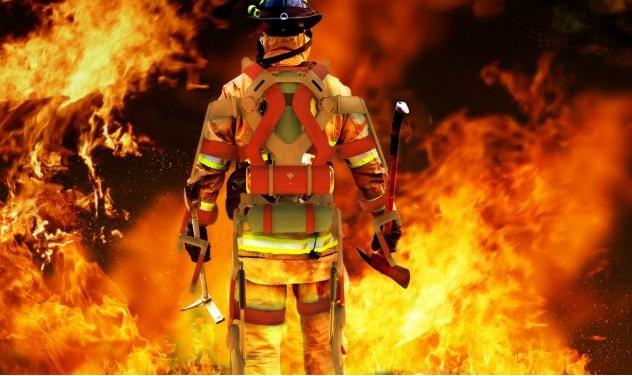Plano de Prevenção Contra Incêndio (PPCI)